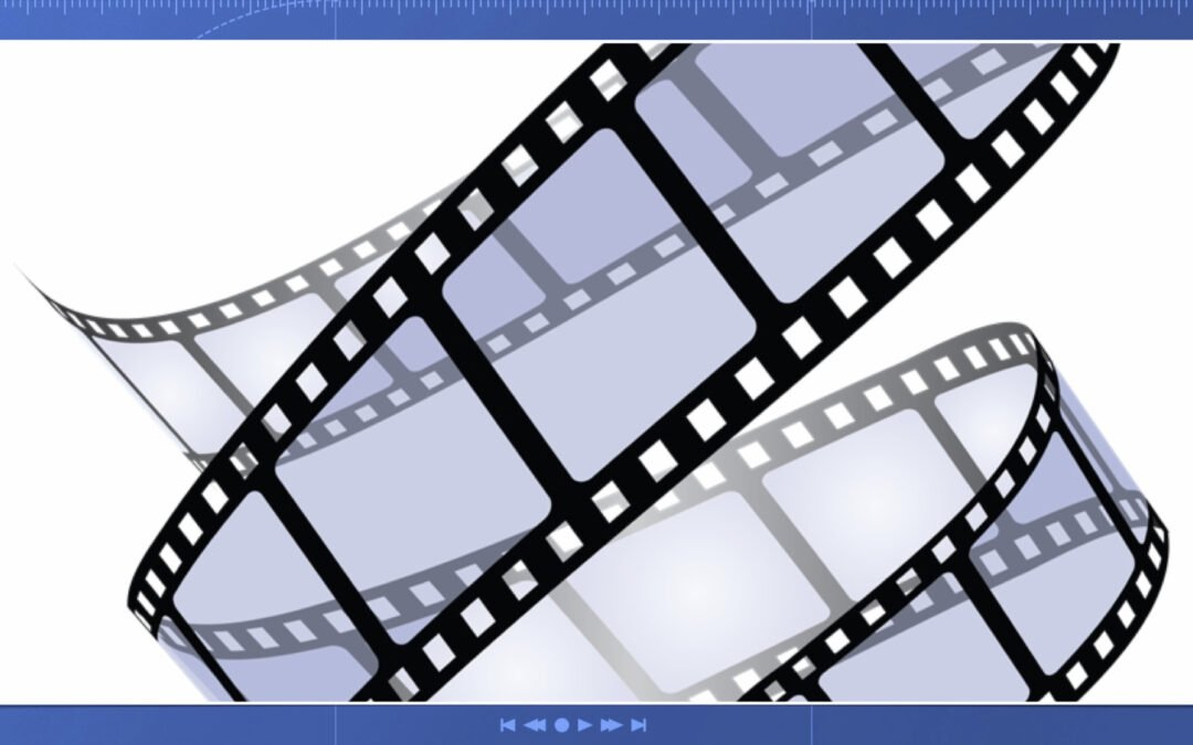défi cinéma
