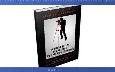 Ebook cinéma