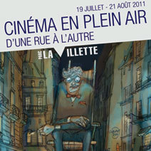 cinema-en-plein-aire