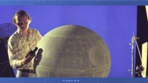 VFX kubrick et star wars.001