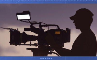Le premier assistant réalisateur
