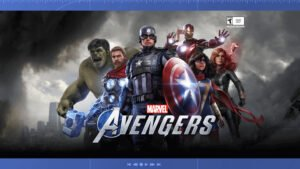concours avengers
