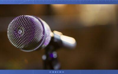 La directivité des microphones