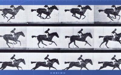 Notion d'images par secondes