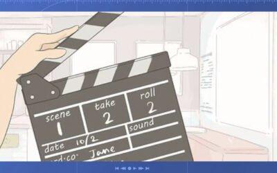 Comment réaliser un film X
