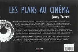 plans-cinema