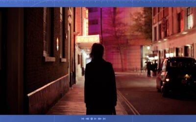 Les difficultés de filmer la nuit urbaine