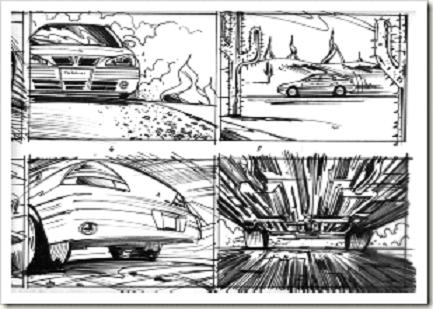 bd-voiture