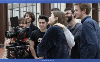 Enquête: 3 écoles des arts et du cinéma dans le monde
