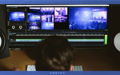 Les formats en audiovisuel