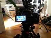 directeur-production-1