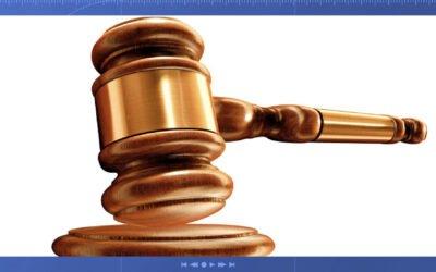 Le droit patrimonial
