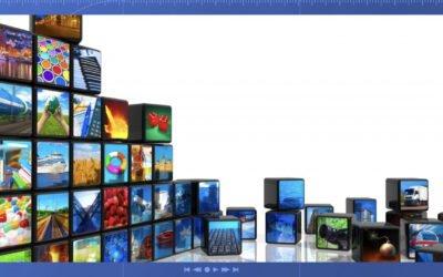 SMAD (services médias audiovisuels à la demande)