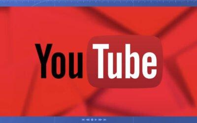 Youtube, une opportunité à maîtriser