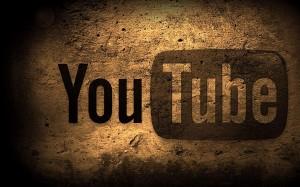 youtube-wallpaper-hd-image-2014