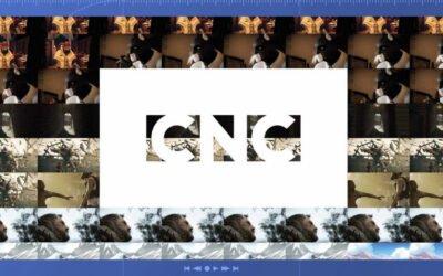 Qu'est-ce que le CNC ?