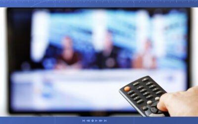 La télévision à l'ère du numérique