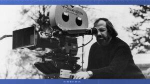 brian de palma, un réalisateur trop peu connu