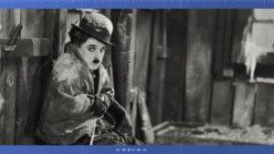 histoire du dialogue le cinéma muet