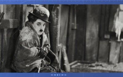 HISTOIRE DU DIALOGUE – Le cinéma muet
