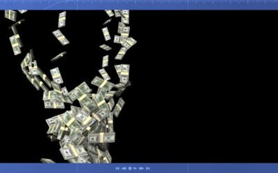 La télévision financement de l'audiovisuel et du cinéma
