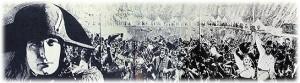 napoleon1927