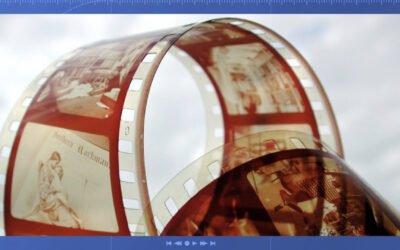 Cinéma: quelles écoles privées?