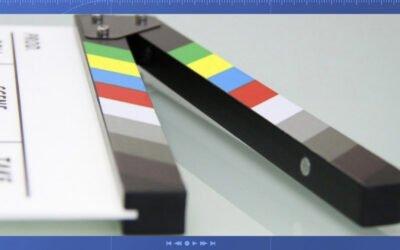 Vocabulaire cinématographique: 57 termes expliqués