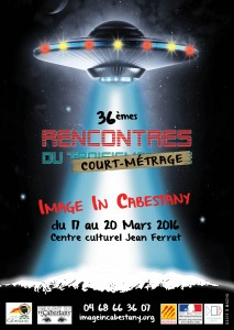 36emes-rencontres-du-court-image-in-cabestany