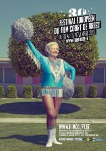 FILM-COURT-2015-AFFICHE-35X50