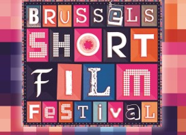 brussels short film