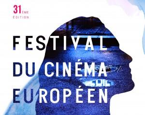 festival cinema europeen