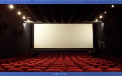 Les festivals de court métrage