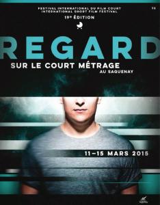 regard-sur-le-court-metrage-au-saguenay-2015