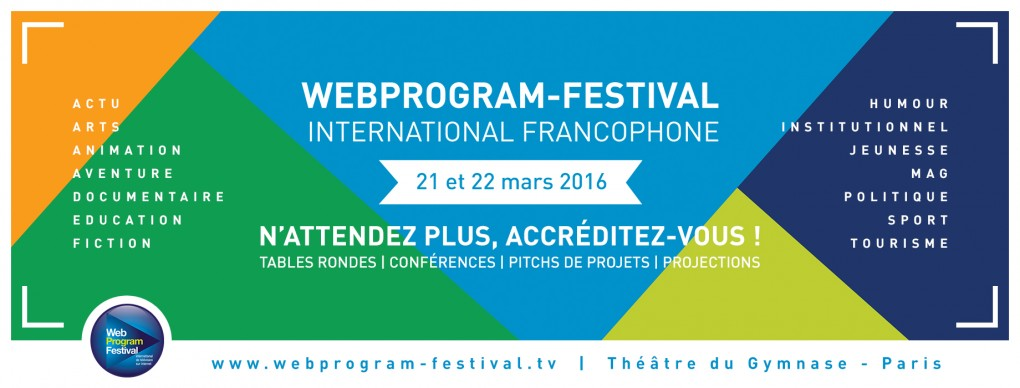Banniere WPFI 2016 Accréditation