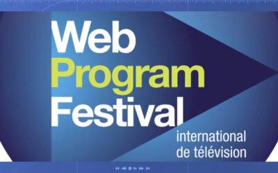 Le Web Program Festival