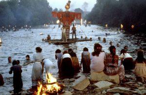 temps-des-gitans-1989-12-g