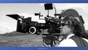 devenir un bon réalisateur