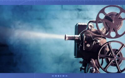 Vocabulaire de l'analyse filmique
