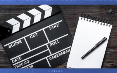 Analyse utile d'un court-métrage (part 2)