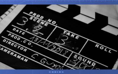 Analyse utile d'un court-métrage (part 1)