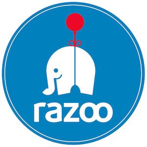 Razoo