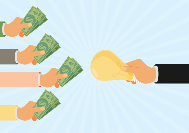 crowfunding part 1