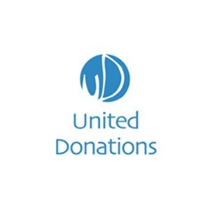 uniteddonations-300x300