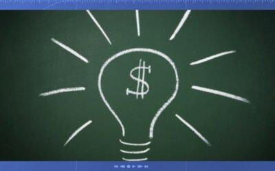 Le court-métrage et le clip dans l'audiovisuel participatif – crowdfunding (partie 4)