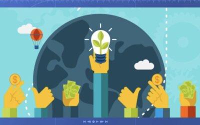 Les limites du crowdfunding – Le crowdfunding (partie 3)