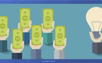 Le format long et le financement participatif – Crowdfunding partie 6