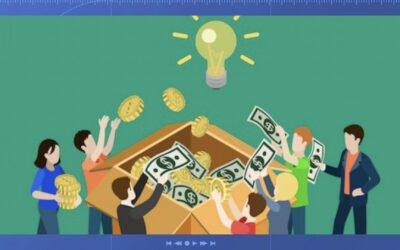 Quel avenir pour le crowdfunding ? (partie 7)