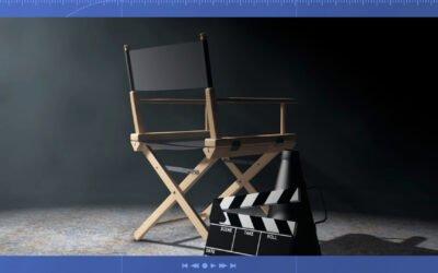 Réalisateur de film, 3 conseils de 3 des plus grands