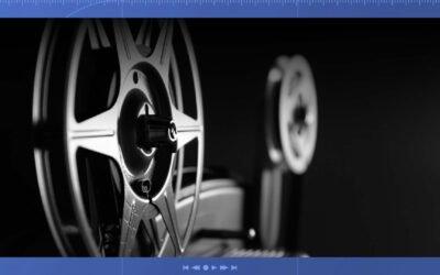 Comment faire le dossier de production d'un film?